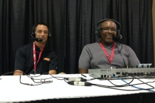 Don_Bentz_live_interview_with_Tim_Ridley2