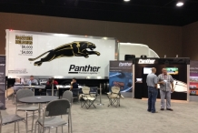 Panther_Truck