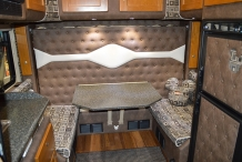 Caffee_new_truck_interior_diamond_stitching