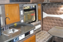 Caffee_new_truck_interior_kitchen