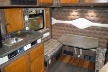 Caffee_new_truck_interior_table_kitchen