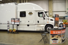 GATS_2014_Bolt_booth_Caffee_truck2