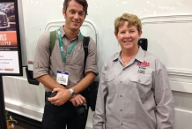 GATS_2014_Todd_and_Linda