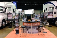 Bolt Expo booth 2016resize