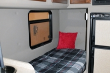 Bolt_Custom_Trucks_Expo_17_Expedite_Truck_Sales_side-by-side_interior_100in_sleeper_0317