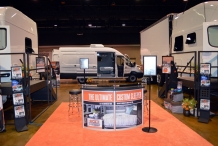 Bolt_Custom_Trucks_Expo_Booth_17_0242