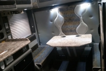 Bolt_custom_interior_design2b
