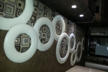 Bolt_custom_interior_design3