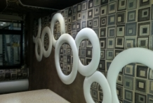Bolt_custom_interior_design3b