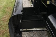 Bolt_Peterbilt_custom_crew_cab_ultra_exterior_slide_drawer2