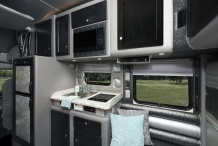 Bolt_130in_sleeper_KenworthT680_Interior_kitchen_2417