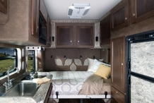Bolt_150in_sleeper_Kenworth_interior_bed_4347