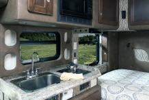 Bolt_150in_sleeper_Kenworth_interior_kitchen_4365