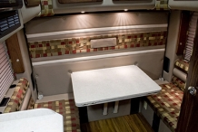 Silver-Series-100-Freightliner-Cascadia-Dine-A-Bunk
