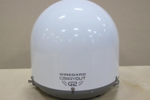 Winegard-Carryout-G2-Stationary-Dish-Direct-Satellite